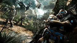 Crysis 3 - Ücretsiz İndir