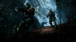 Crysis 3 - İndir