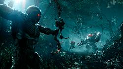 Crysis 3 - Full İndir