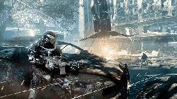 Crysis - Full İndir