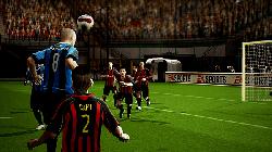 Fifa 2007 - İndir