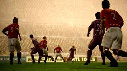 Fifa 2007 - Full İndir