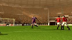Fifa 2007 - Türkçe İndir