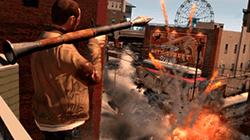 GTA 4 - Torrent İndir