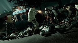 Left 4 Dead 2 - Full İndir