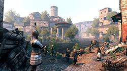 Mount Blade II Bannerlord - Full İndir