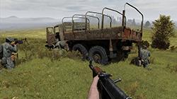 ARMA Armed Assault - Full İndir
