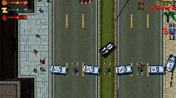 GTA 2 - Torrent İndir