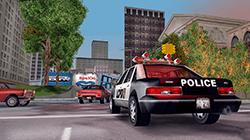 GTA 3 - Full İndir