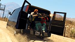 GTA 5 - Full İndir
