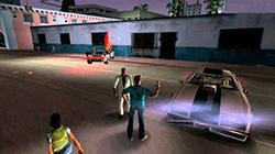 Gta Vice City - Full İndir