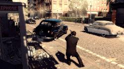 Mafia 2 - İndir