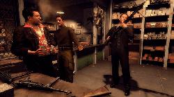 Mafia 2 - Torrent İndir