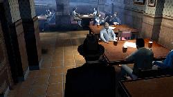 Mafia - Torrent İndir