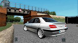 City Car Driving 1.5.3 - İndir