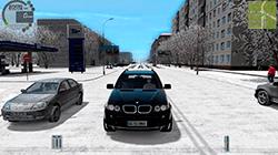 City Car Driving 1.5.3 - Full İndir