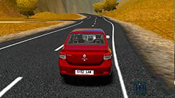 City Car Driving 1.5.3 - Torrent İndir