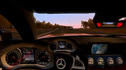 City Car Driving 1.5.4 - İndir