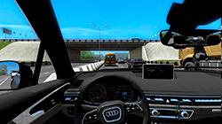 City Car Driving 1.5.4 - Full İndir