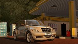 City Car Driving 1.5.6 - İndir