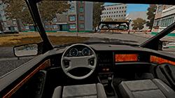 City Car Driving 1.5.6 - Full İndir