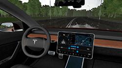 City Car Driving 1.5.9 - İndir