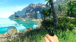 Far Cry - İndir