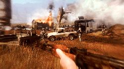 Far Cry 2 - Full İndir