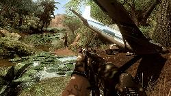 Far Cry 2 - Torrent İndir