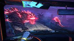 Far Cry 3 Blood Dragon - Torrent İndir