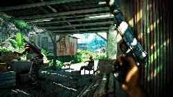 Far Cry 3 - Full İndir