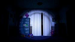 Five Nights at Freddy's 4 - İndir