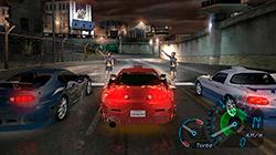 Need for Speed Underground - İndir