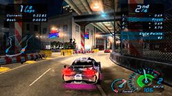 Need for Speed Underground - Full İndir
