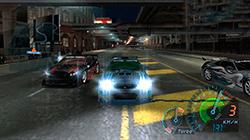Need for Speed Underground - Torrent İndir