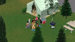 The Sims 1 - Nasıl İndirilir