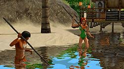 The Sims 2 - Full İndir