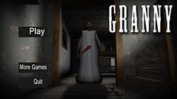 Granny Apk - Hileli İndir