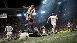 FIFA 17 - Full İndir