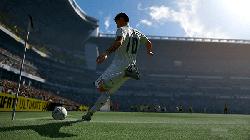 FIFA 17 - İndir