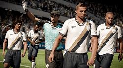 FIFA 18 - Ücretsiz İndir