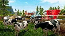 Farming Simulator 17 - Full İndir