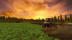Farming Simulator 17 - İndir