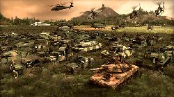Wargame Red Dragon - İndir